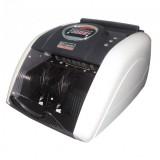 اسکناس شمار AX 5200