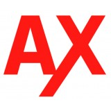 سیمی کن AX HP-S20E