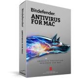 آنتی ویروس Bit Defender PlusAntivirus For MAC