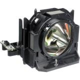 لامپ تصویر ویدئو پروژکتور
