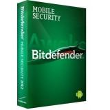 آنتی ویروس Bit Defender Mobile Security