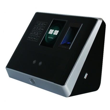 دستگاه حضور و غیاب تشخیص چهره RF900