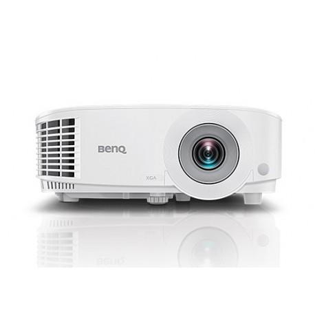 پروژکتور بنکیو مدل BENQ MX550