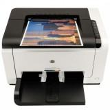 پرینتر تک کاره لیزری رنگی HP-1025